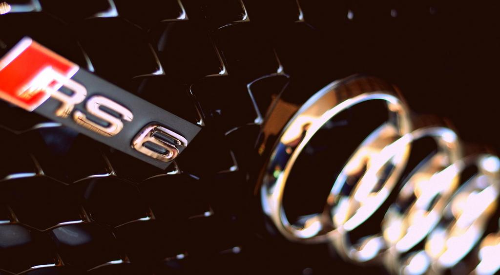 unter CC-BY-SA2.0 Lizenz von flickr.com von Paulo Keller