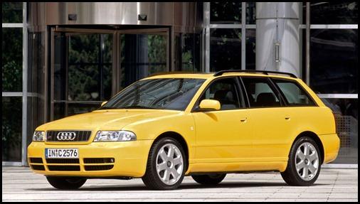 Audi S4 Avant B5 704x396_s4b5avantgb