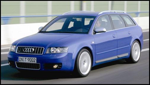 Audi S4 Avant B6 704x396_s4030007