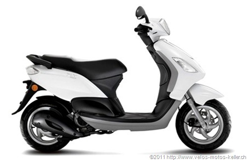 piaggio_fly_weiss
