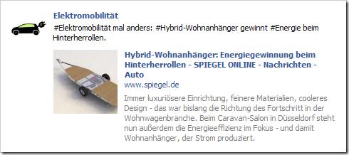 Elektromobilitat-FacebookStatus