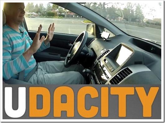 udacity-thrun