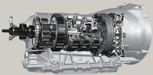 ZF-6HP