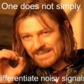 One-does-simply-not-differentiate-noisy-signals