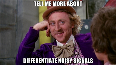 tell-me-more-about-differentiate-noisy-signals