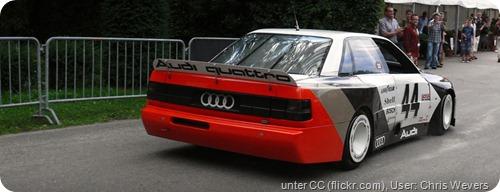 Audi_Quattro