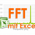 fft-excel