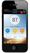 App-Score-Sparkasse-DV