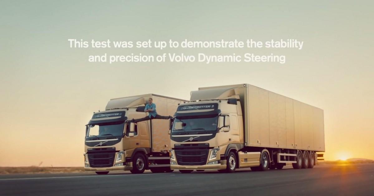 VanDamme-Split-Spagat-Volvo