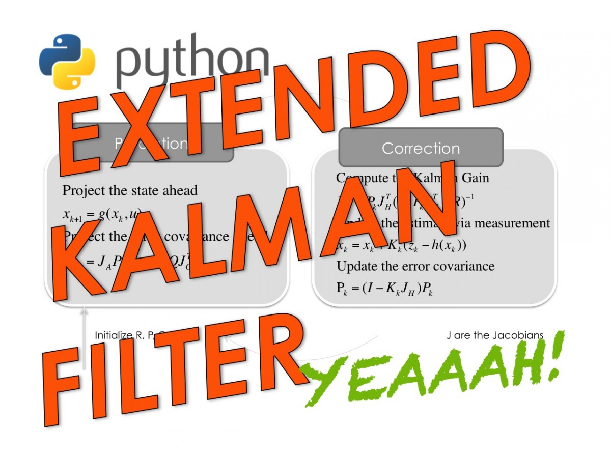 Extended-Kalman-Filter-Vimeo