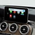 iOS-CarPlay