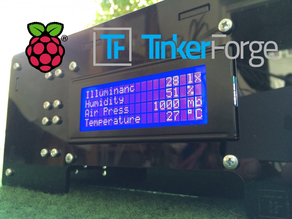 Tinkerforge-Wetterstation-RaspberryPi-UMTS-Stick-Huawei-Header